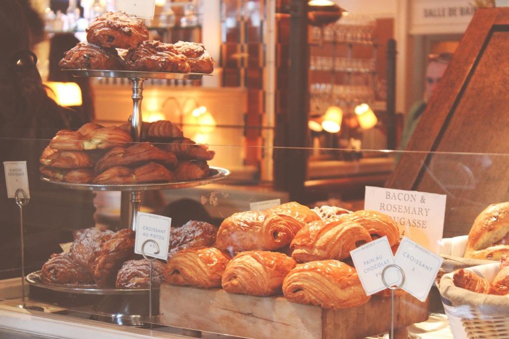 baked-goods-1867459_1280