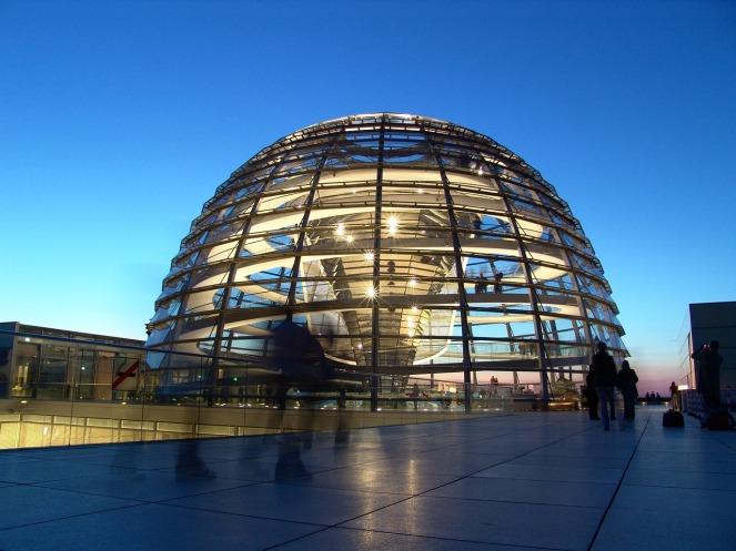 berlin-971799_1280