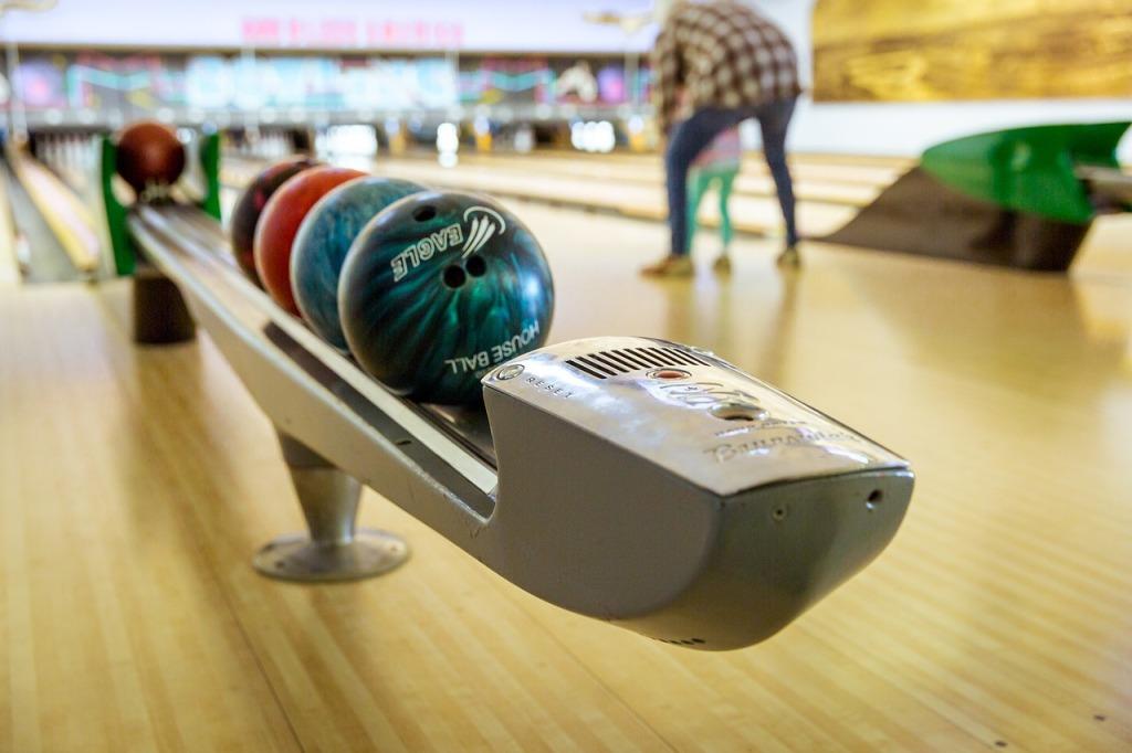 bowling-1951472_1280