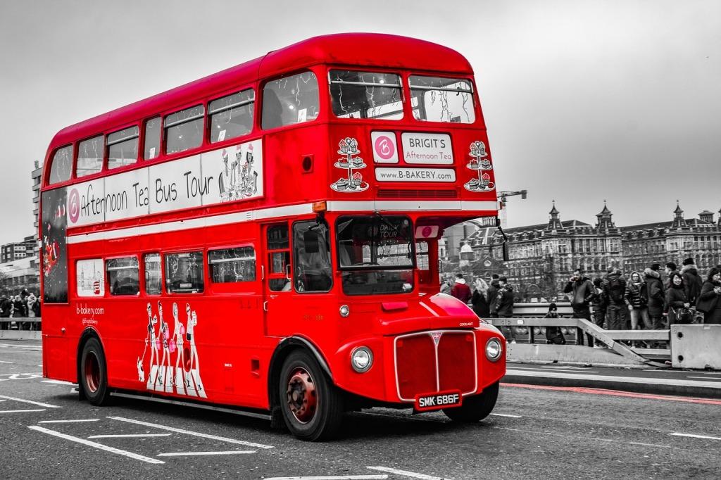 bus-3913228_1280