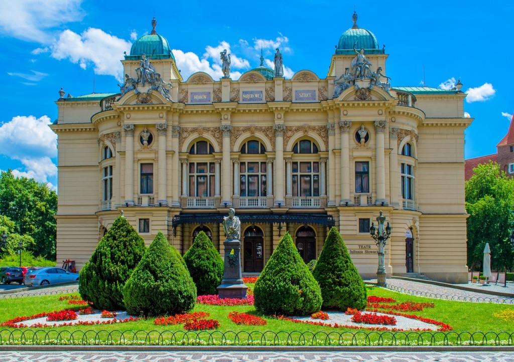 krakow-1625859_1280