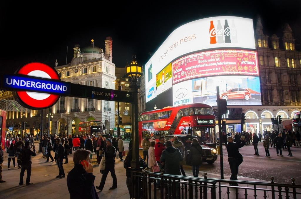 london-1365339_1280