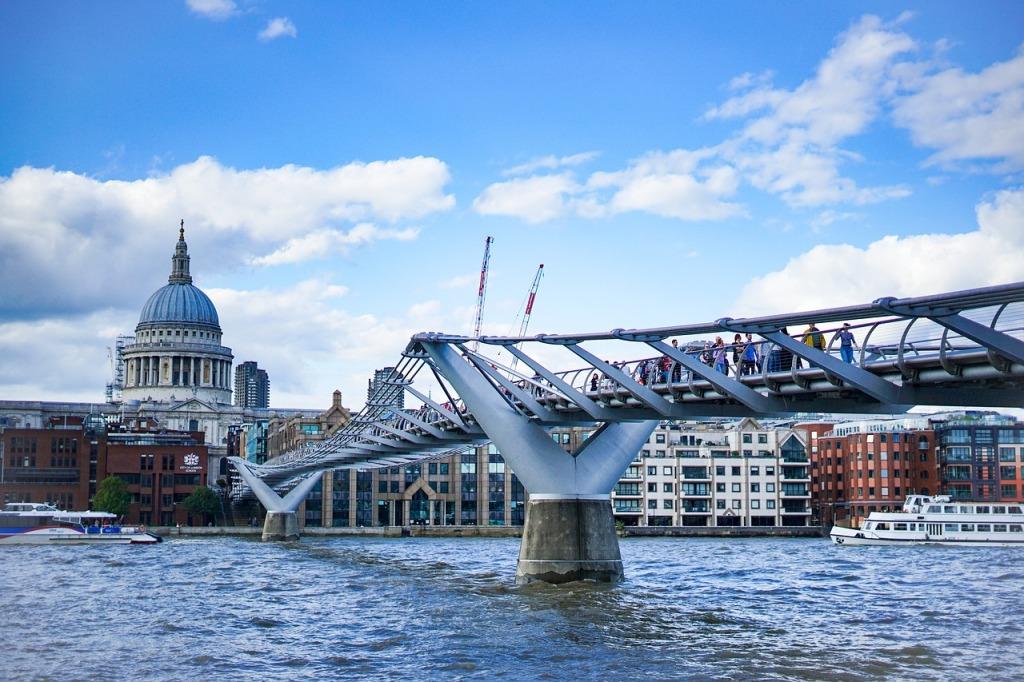 london-2663808_1280