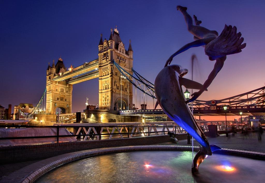 london-3078109_1280
