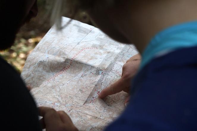 map-846083_1280