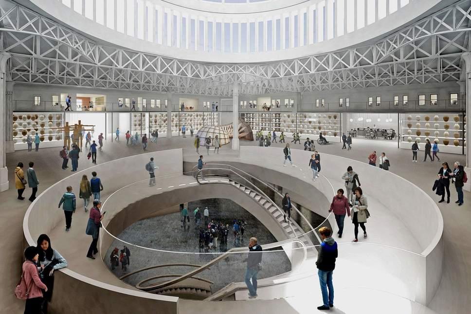 museum-of-london