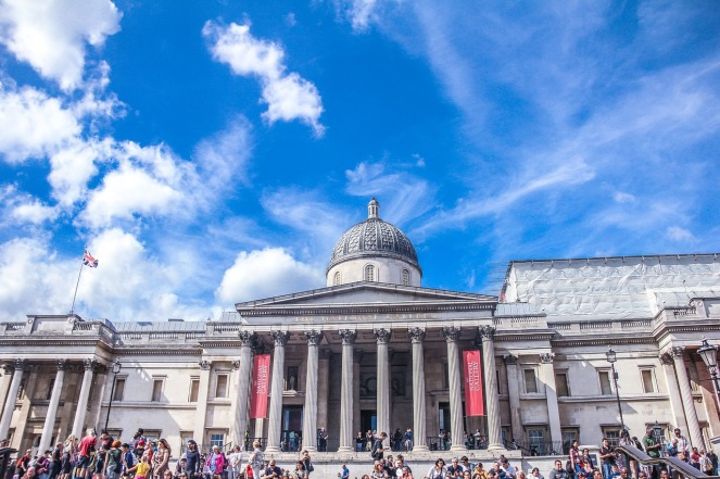 national-gallery-3830582_1280