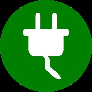 power-plug-309142_1280