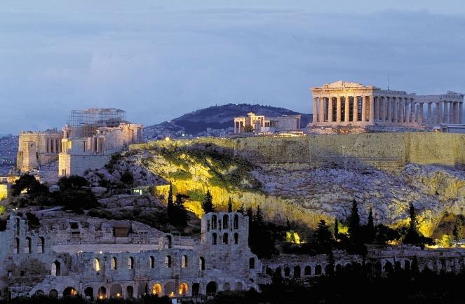 acropolis-12044_1280