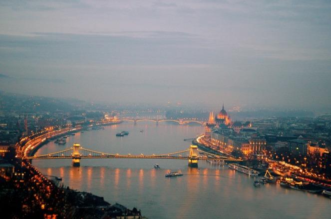 budapest-646403_1280
