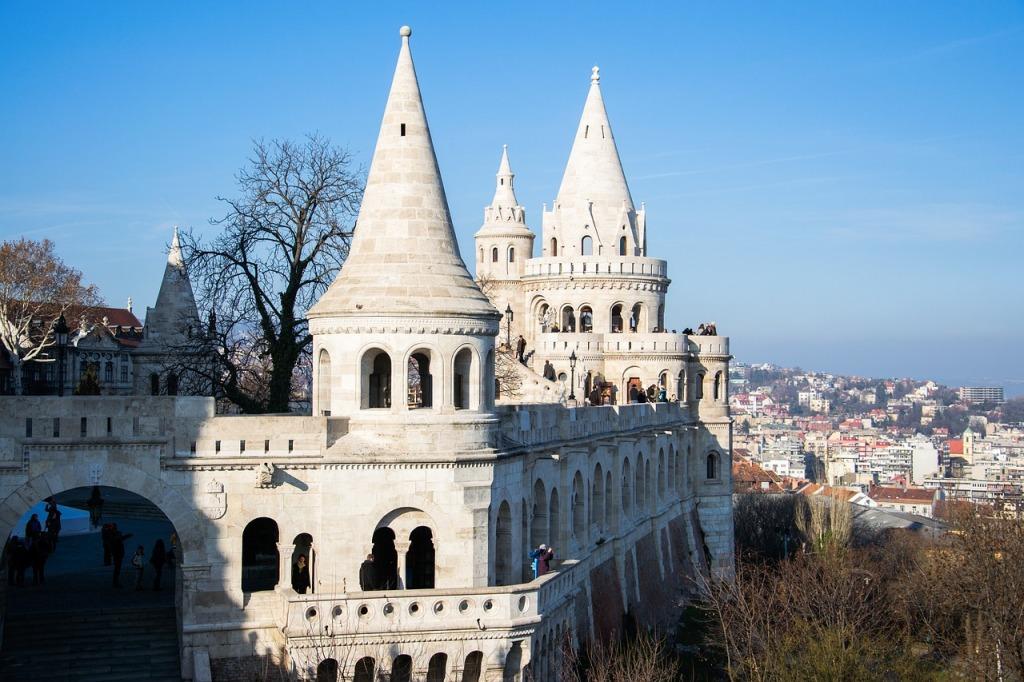 budapest-992508_1280