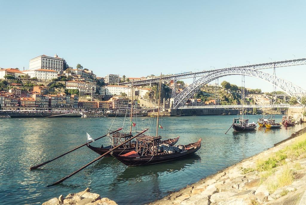 porto-2211719_1280