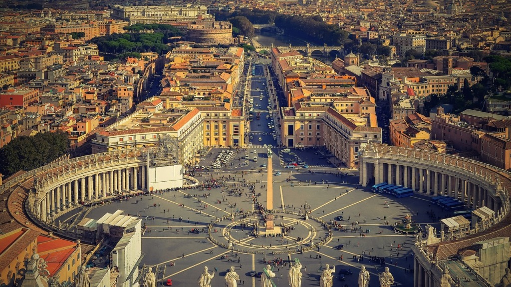 rome-1945033_1280