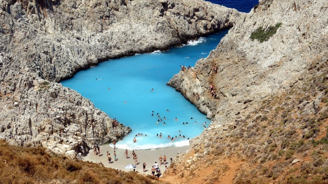 seitan-limania-beach-2636033_1280