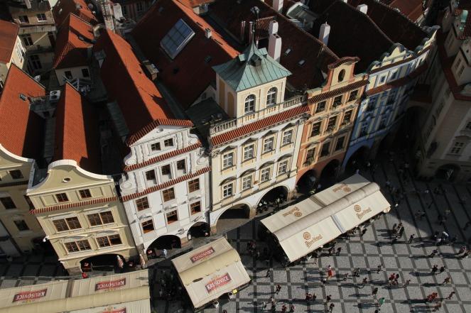 buildings-1207824_1280