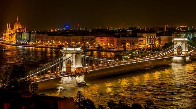szechenyi-chain-bridge-1758196_640