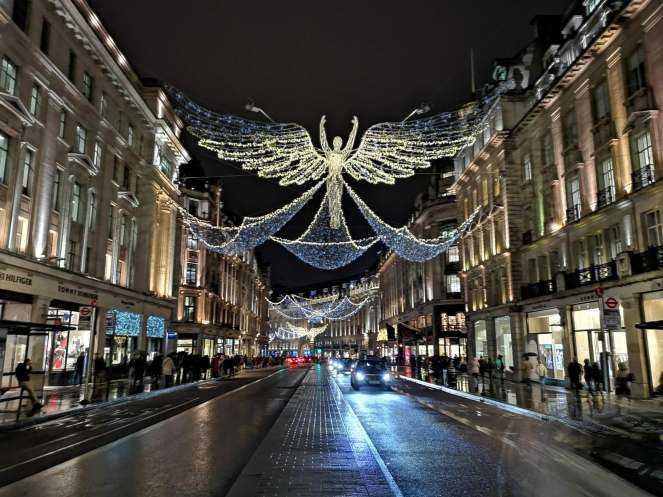 regentstreet christmas