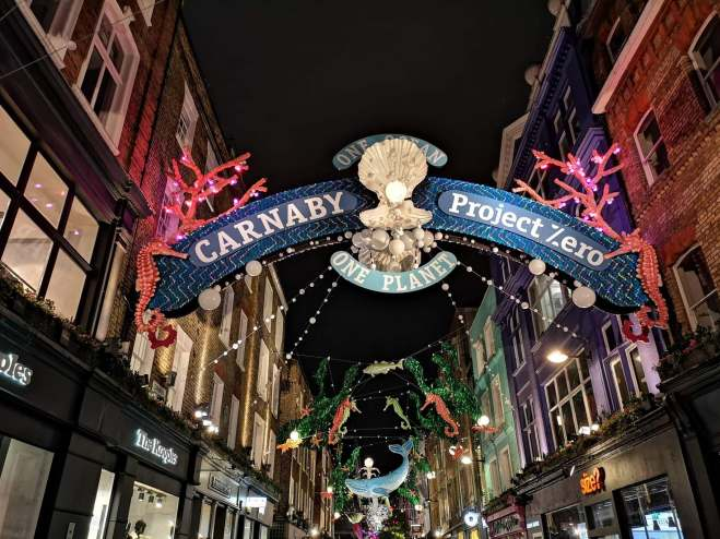 Carnaby