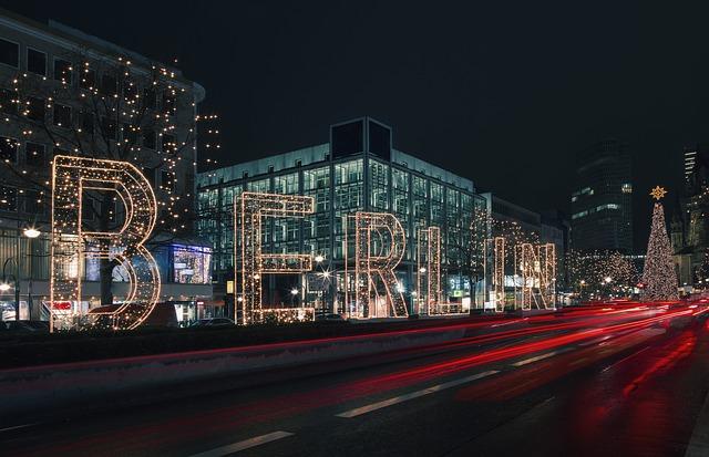 berlin-3000599_640
