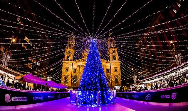 budapest-1078702_640