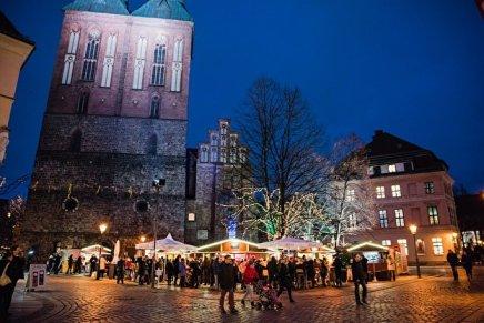 by weihnachteninberlin.de